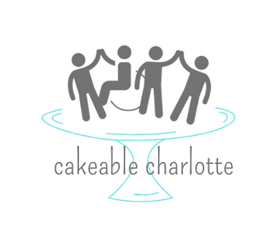 Cakeable Charlotte